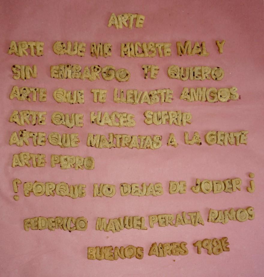 Arte Perro_04