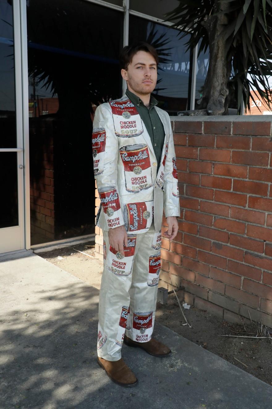 Max Suit 4.jpg