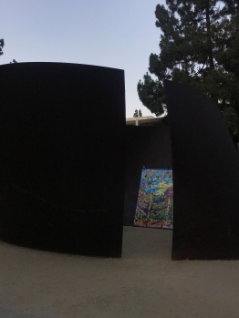 UCLA_06.jpg