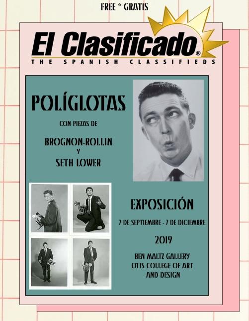 Políglotas