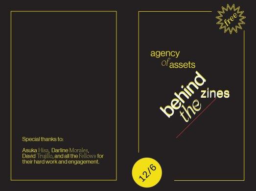BTZ Cover